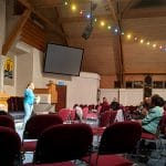 2021 Sunday Sermons